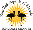 Suncoast Chapter of Florida Society of Enrolled Ag